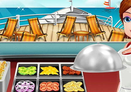 Cruise-Ship-Android-Game