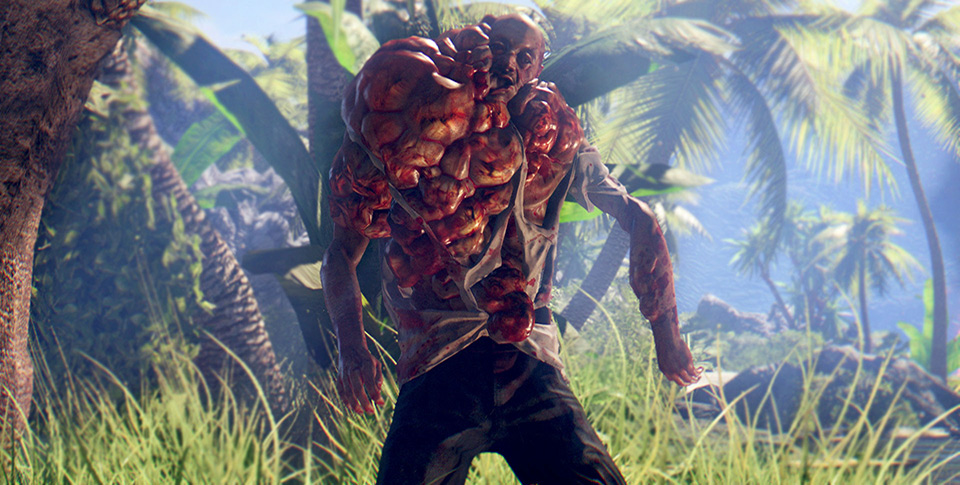 Dead-Island-Shield-Android-Games
