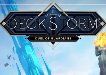 Deckstorm-Android-Game