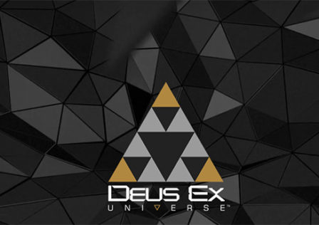 Deus-Ex-GO-Android-Game