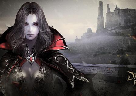 Dragon-Raja-Android-Game