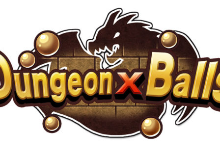DungeonBall-Android-Game