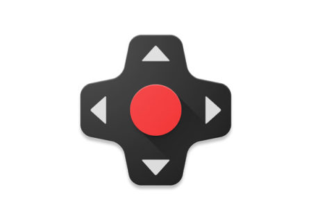 GameFan-Android-App