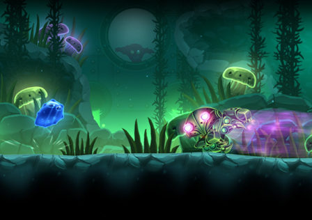 Goo-Saga-Android-Game