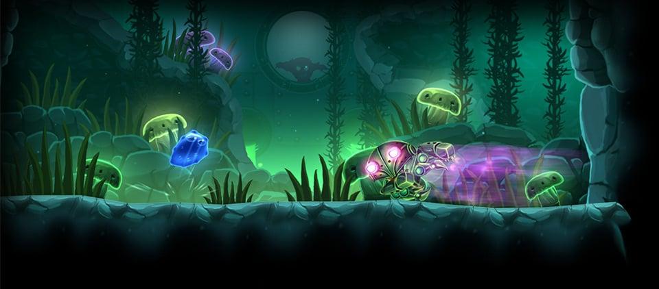 Goo-Saga-Android-Game