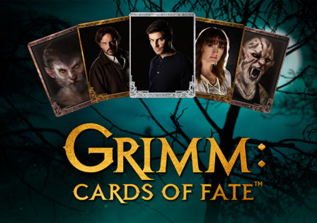 Grimm-Cards-of-Fate-Android-Game