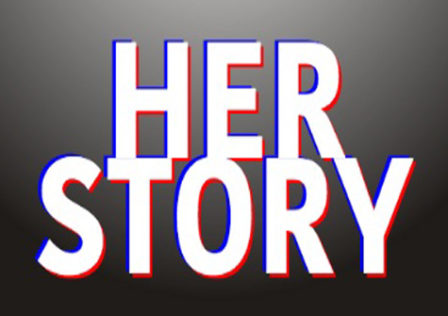 Her-Story-Game