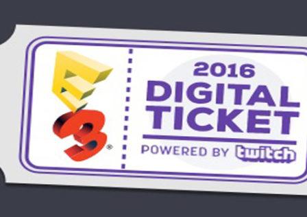 Humble-Bundle-E3-Digital-Ticket