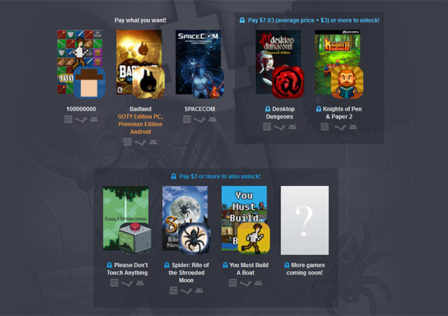 Humble-Bundle-PC-Android-14