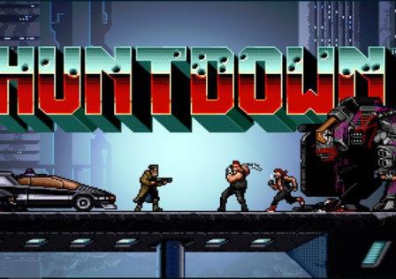 Huntdown-Game-1