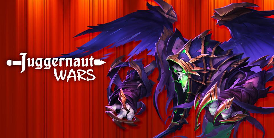 Juggernaut-Wars-Android-Game-Update