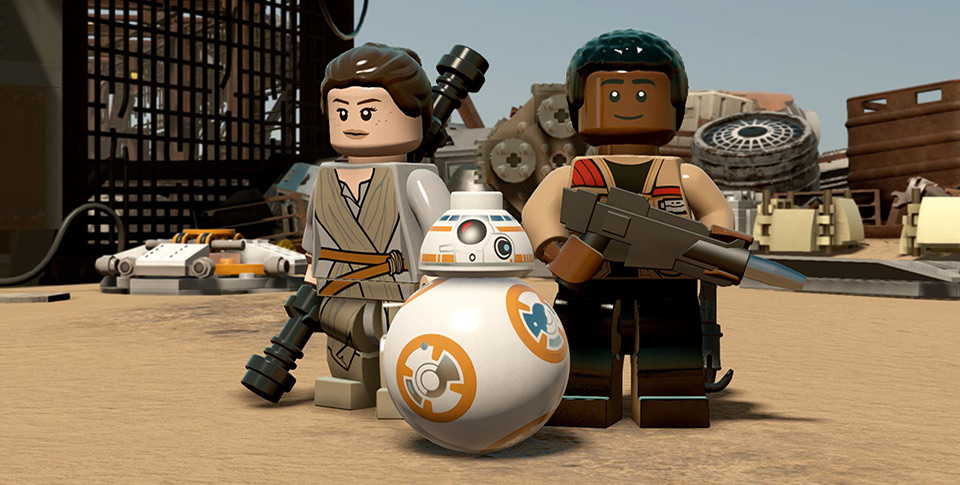 LEGO-Star-Wars-Force-Awakens-Android-Game