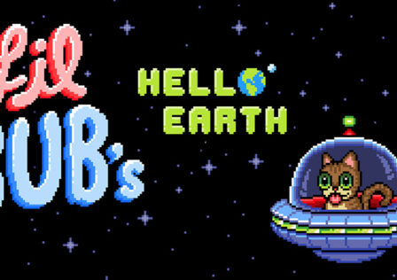 Lil-BUB-Hello-Earth-Android-Game
