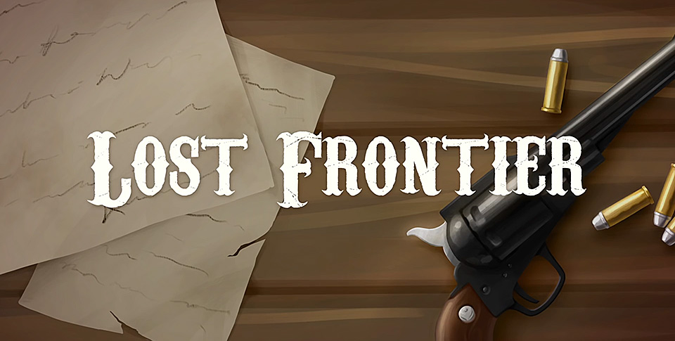 Lost-Frontier-Android-Game