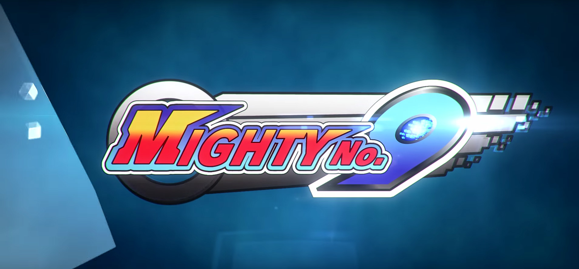 Mighty-No9-Android-Shield-Game