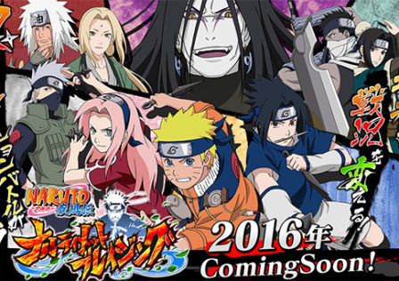 Naruto-Shippuden-Ultimate-Ninja-Blazing-Android-Game