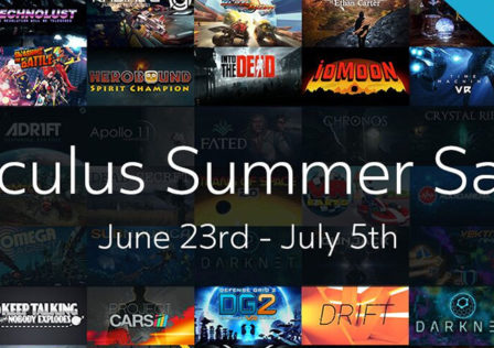Oculus-Rift-Summer-Sale-Android