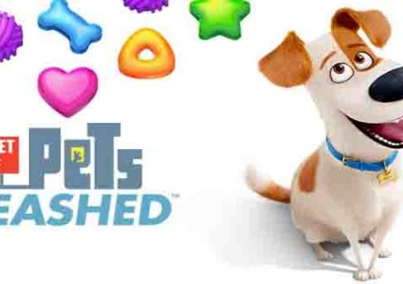 Pets-Unleashed-Game
