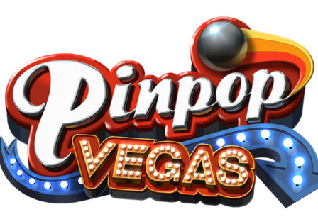 Pinpop-Vegas-Android-Game