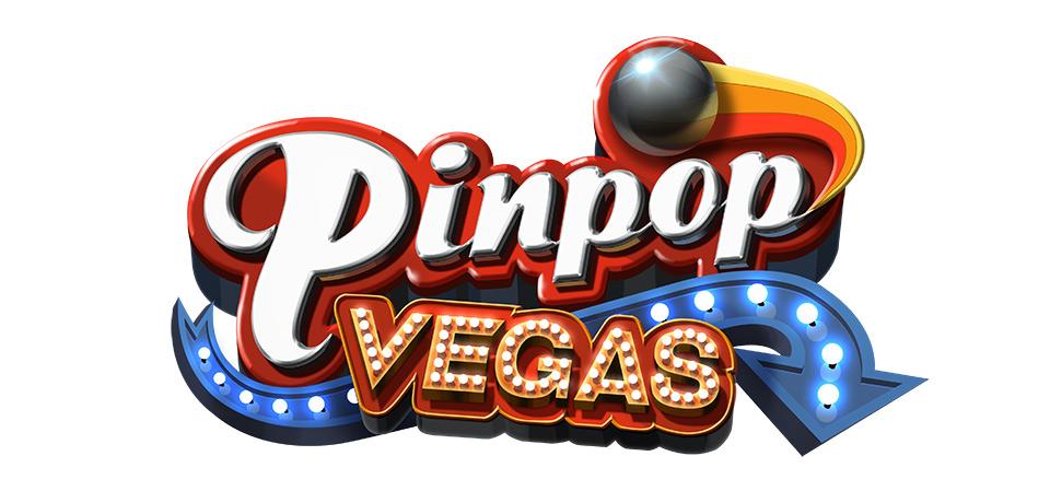 Pinpop-Vegas-Android-Game