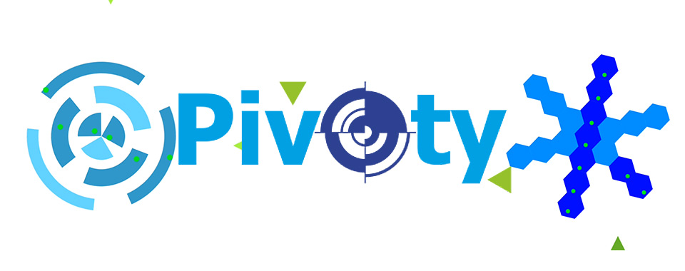Pivoty-Android-Game