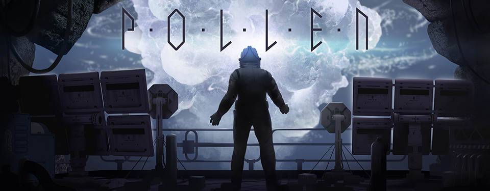 Pollen-Shield-Android-Game