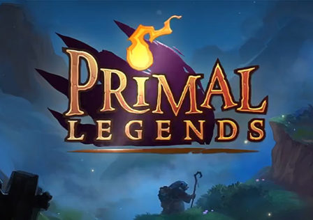 Primal-Legends-Android-Game