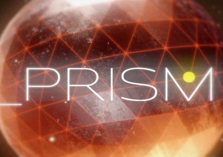 Prism-Game