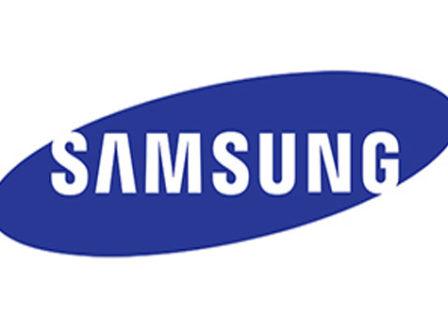 Samsung-Gaming