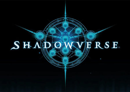 Shadowverse-Android-Game