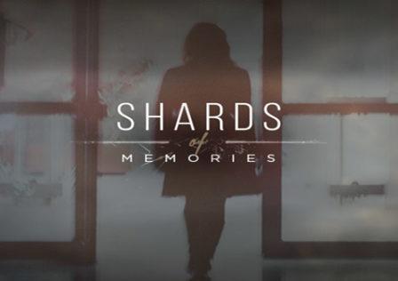 Shards-of-Memories-Game