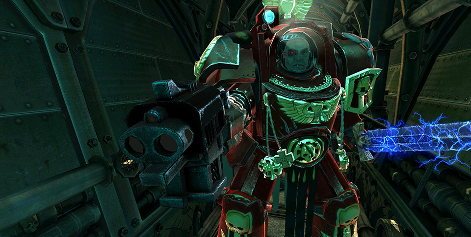 Space-Hulk-Android-Shield-Game