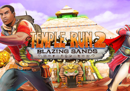 Temple-Run-2-Blazing-Sands-Android