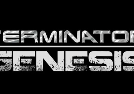 Terminator-Android-Game-logo