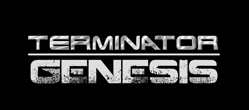 Terminator-Android-Game-logo