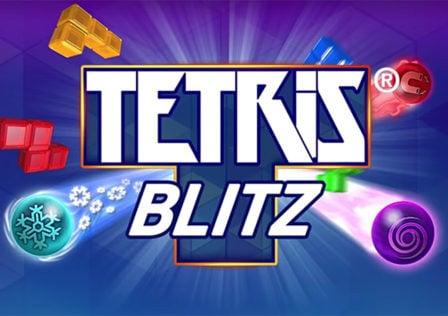 Tetris-Blitz-2016-Edition-Android-Game