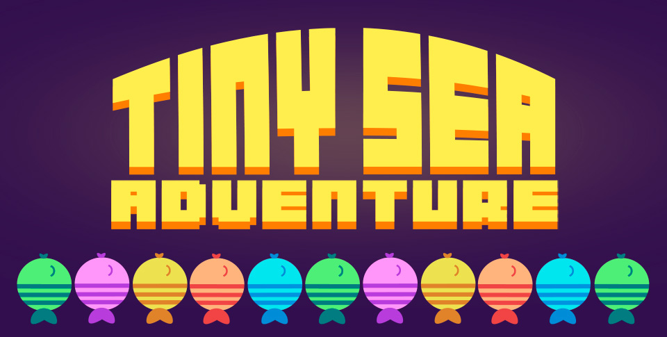 Tiny-Sea-Adventure-Android-Game