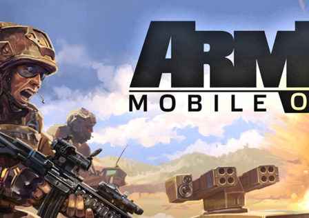 Arma-Mobile-Ops-Android-Game