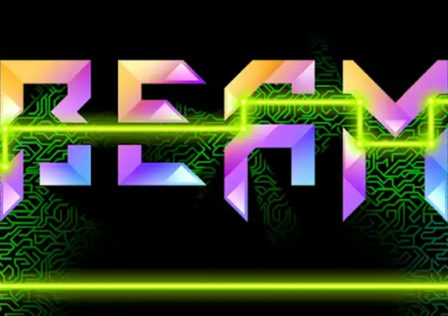 Beam-Android-Game
