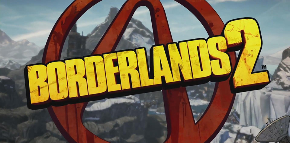 Borderlands-2-Android-Shield-Game