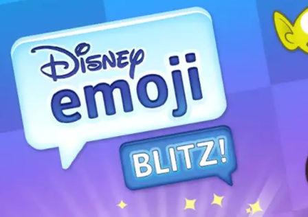 Disney-Emoji-Blitz-Android-Game