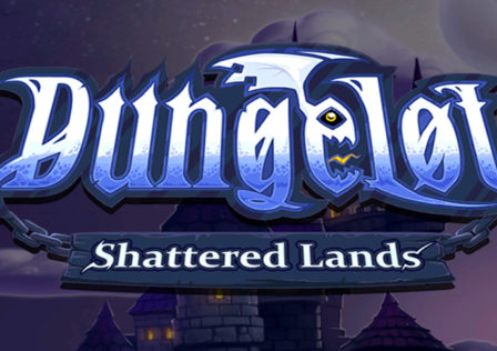 Dunelot-Shattered-Lands-Android-Game