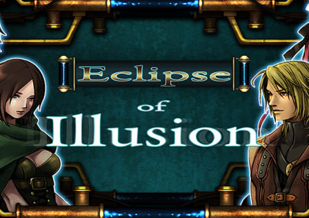 Eclipse-of-Illusion-Android-Game