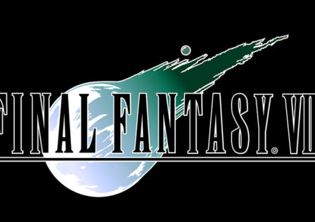 Final-Fantasy-VII-Android-Game