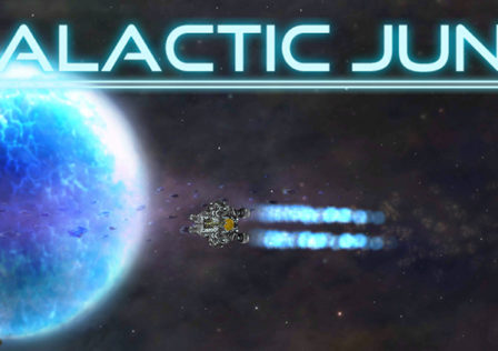 Galactic-Junk-Android-Game