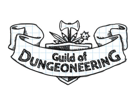 Guild-of-Dungeoneering-Android-Game