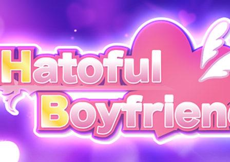 Hatoful-Boyfriend-Android-Game