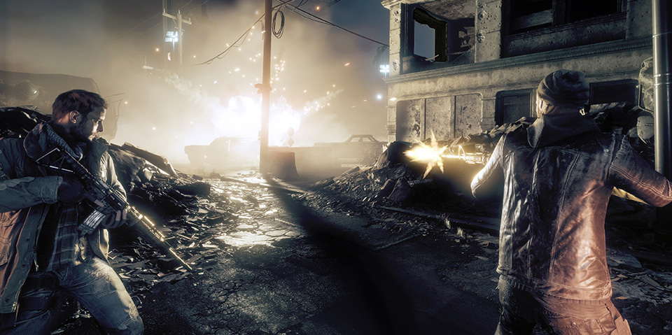 Homefront-Revolution-Android-Shield-Game