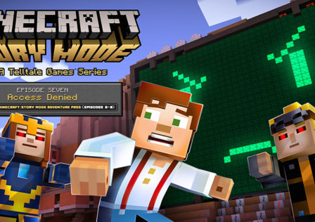 Minecraft-Story-Mode-Ep7-Android-Game