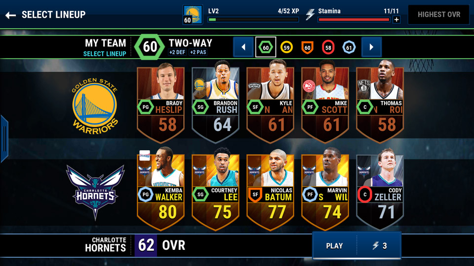 http://www.droidgamers.com/wp-content/uploads/2016/07/NBA-Live-Mobile-Game-2.jpg